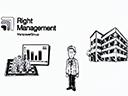 睿仕管理案例学习:职业生涯管理实践